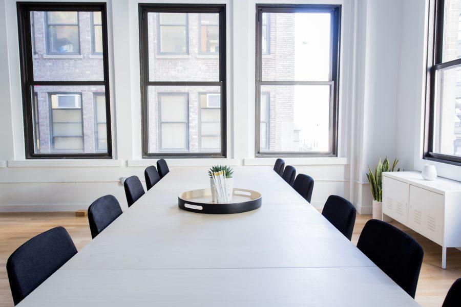 ¿Cómo elegirías tu empresa de limpieza ideal?